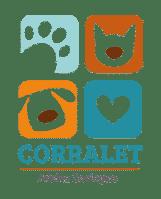 Logo Corralet